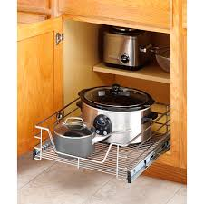 Kitchen Cabinet Plate Organizers Simple Kitchen Cabinets For Plates Organizing Apartment As Open To
