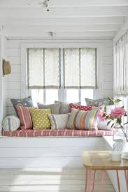 449 best window seats images on pinterest window seats window get the most out of a sunny window by having a lift up seat built