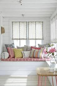 work from home interior design jobs uk 449 best window seats images on pinterest window seats window