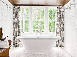 Vinyl Window Curtains For Shower Bathroom Ikea Roller Shades Bathroom Window Coverings For