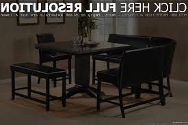 discount dining room chairs affordable dining room set sickchickchic com