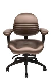 Ergonomic Task Chair Custom Ergonomic Task Chairs Lifeform Chairs