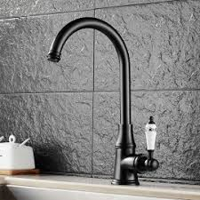 Sensor Faucets Kitchen Bronze Kitchen Faucets Automatic Sensor Faucets