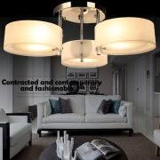 round 40w led ceiling light fixture l bedroom kitchen ceiling lights