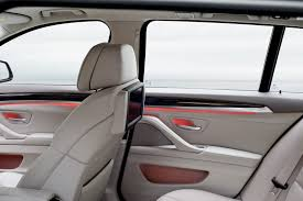 bmw f10 ambient lighting official bmw f11 5 series touring page 3 germancarforum