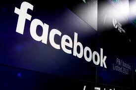 jobs for freelance journalists directory of open journals facebook alerts users if their data was taken in privacy scandal