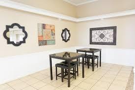 home design furniture ta fl home design furniture ta fl omah