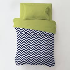 Navy And Yellow Bedding Navy And Citron Zig Zag Toddler Bedding Carousel Designs
