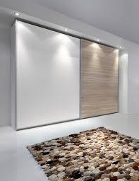 komplettes schlafzimmer modern übersicht traum schlafzimmer