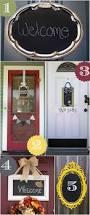 111 best beautiful front doors images on pinterest front door