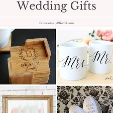 most unique wedding gifts most unique wedding gifts lading for