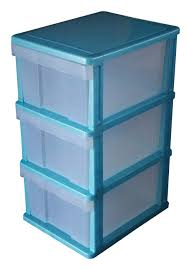 unique lid pack plastic storage bins storage containers in