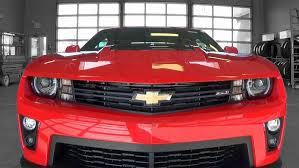 chevy camaro z71 2015 chevrolet camaro zl1 review