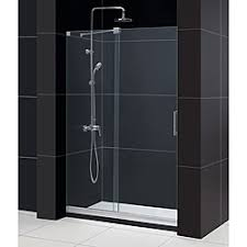 Shower Doors Sacramento Tgrionline Specialty Shower Doors And Our Remodel