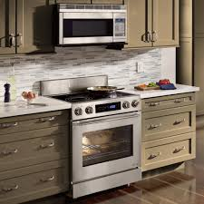 white under cabinet microwave under cabinet microwave shelf oak painted for your kitchen design