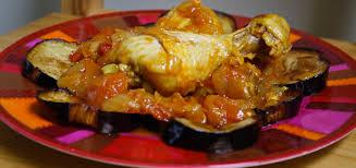 cuisine maghrebine mohamed cuisine du maghreb auteur à cuisine du maghreb