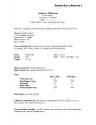 Examples Of Best Resumes by Examples Of Resumes 87 Astonishing Best Resume Template Format