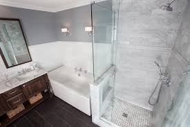 chicago bathroom remodeling get your dream bath today chicago barer bath 02