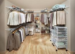 in closet storage closet storage and organizing tips for the master bedroom
