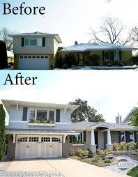 best 25 exterior home renovations ideas on exterior