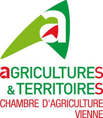 chambre agriculture 86 organigramme chambre d agriculture 86 pdf