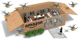 Click And Grow Amazon Amazon U0027s Ambitions Unboxed Stores For Furniture Appliances And