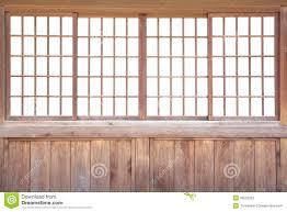 japanese sliding doors divider astounding japanese wall divider