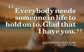 Romantic Love Quotes most romantic love quotes u2013 quotestoquotes