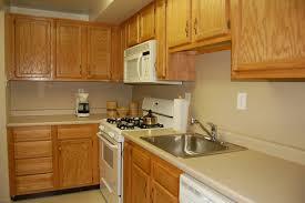 francis iacobucci properties llc strafford station apartments