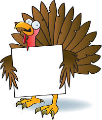 thanksgiving vector art turkey cartoons thanksgiving free download clip art free clip