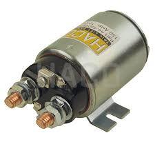 motors pumps u0026 motor relays haco tail lift parts