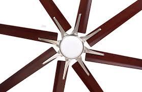 ceiling charismatic emerson ceiling fans cf804sbs dazzling