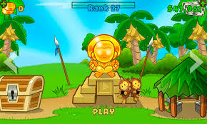 bloon tower defense 5 apk free bloons td 5 apk for android getjar