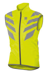 hi vis cycling jacket cycling jackets and vests
