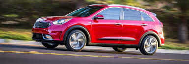 cars 10 most reliable cars consumer reports