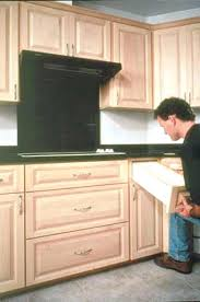 Cheap Kitchen Cabinets Chicago Canac Cabinets Used Kitchen Cabinets Las Vegas Canac Cabinets