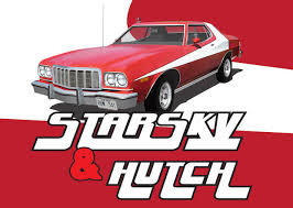 What Was Starsky And Hutch Car Be Careful Whom You Admire Unless It U0027s David Soul From Starsky