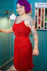 wanda halloween costume gertie u0027s new blog for better sewing wanda jackson inspired fringe