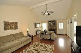 Long Rectangular Room Living Room Designs Carameloffers - Rectangular living room decorating ideas