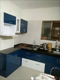 kitchen sektion ikea ikea kitchen cabinet sizes kitchen cabinet
