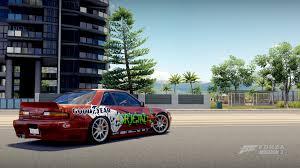 nissan pickup drift show your drift cars fh3 drift lounge forza motorsport forums