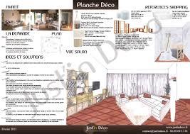 site de decoration interieur relooking deco lyon relooking deco 69 relooking decoration lyon