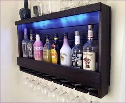 Wayfair Kitchen Cabinets - furniture awesome kitchen cabinets miami corner wine bar