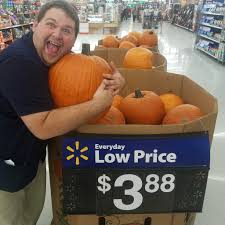 view weekly ads and store specials at your knoxville walmart