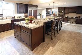6 foot kitchen island kitchen 8 foot kitchen island make your own kitchen island make