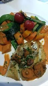 cours de cuisine reims cuisine reims see all cheap food in reims cours de cuisine