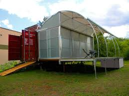 Shipping Container Home Design Kit Download Shipping Container Homes October 2012