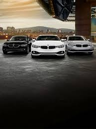 bmw usa lease specials bmw dealers in atlanta decatur union city and roswell atlanta bmw