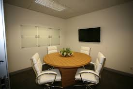 Small Conference Room Design Conference Rooms