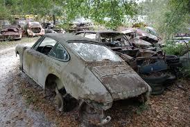 911 porsche restoration porsche 911 356 friedhof